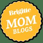 http://mom.brigitte.de/mom-blogs/?ansehen=hunger-pipi-langeweile-1326681