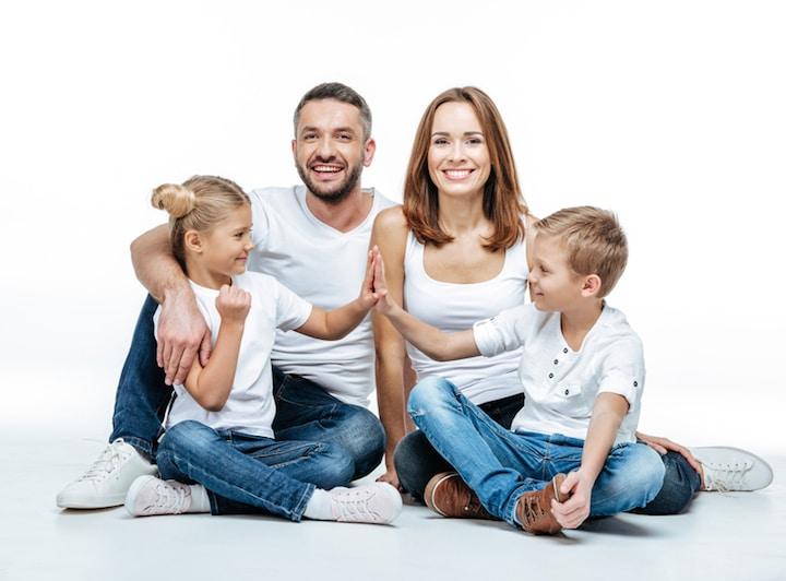 adoptieren in deutschland